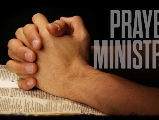 praying-hands-on-scriptureLR